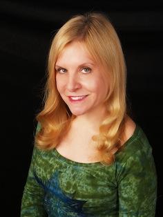 Karen Noe, www.KarenNoe.com