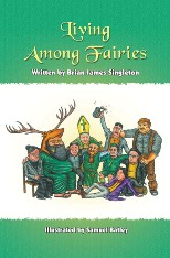 Living Among Fairies
