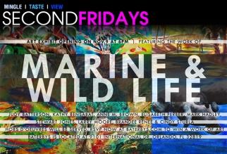 marine-2nd-fridays-1-1