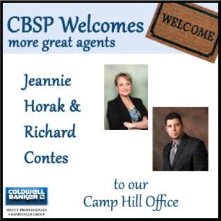 Jeannie-Horak-Richard-Contes-Camp-Hill-PA-Realtor