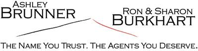 BBG-logo