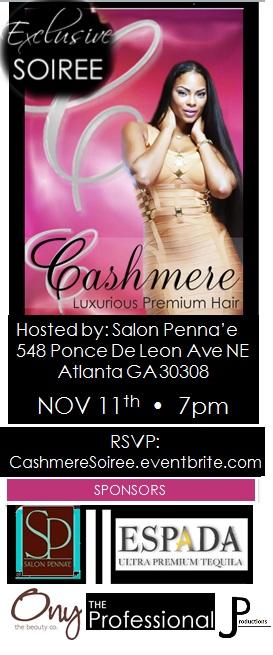 Cashmere_Invite_11_5_2012