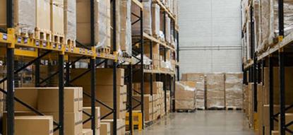 Fenway: Warehouse Stock Under Threat