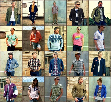 mens-vintage-collage