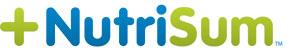 NutriSum: Employee Weight Loss Challenge