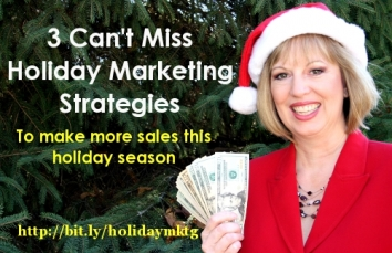 Class taught by Guilt-Free Business & Marketing Coach, Victoria Cook