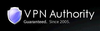 VPN Authority