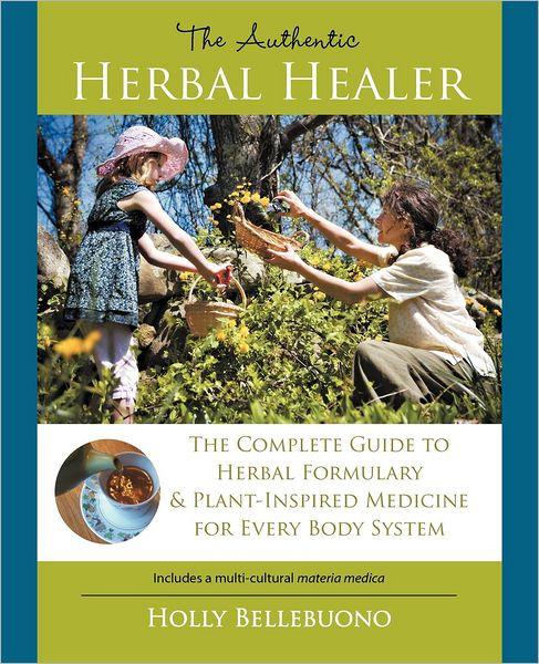 herbalhealer