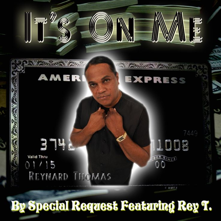 Itsonme_cd_cover