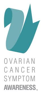 Over 20,000 women in the U.S. are diagnosed with ovarian cancer each year.