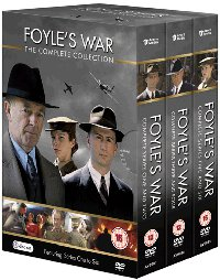 Foyles War