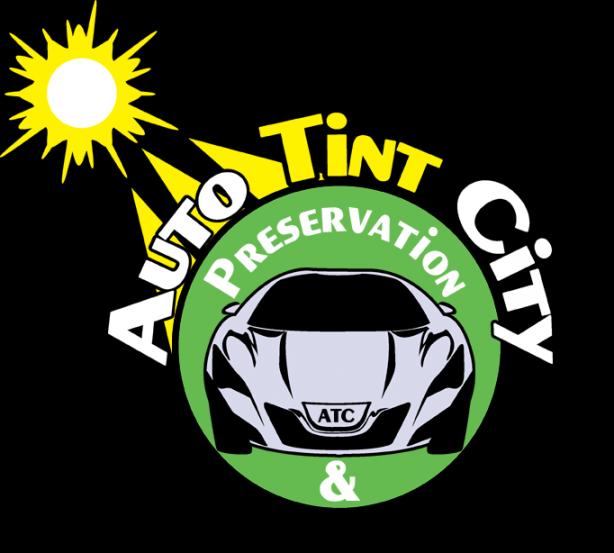 Auto-Tint-City-LOGO