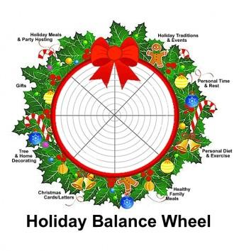 Holiday_Plan