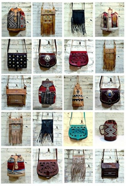 boho-bags-final-collage-resized