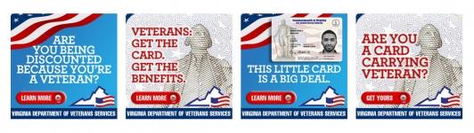 veteran-id-card-banners
