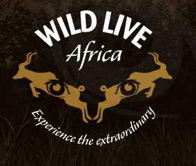 Wild Live Africa