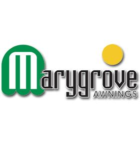 marygrove awnings twitter
