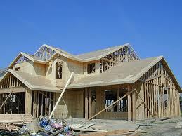 New Home construction in Gilbert and Chandler arizona