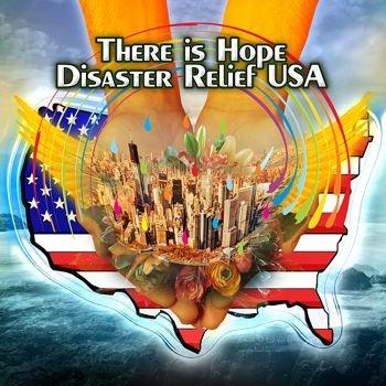disasterrelief