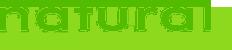 naturalawakeningsmag-logo