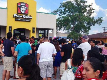PIZZA POR FAVOR-Customers-New Mex release-sml