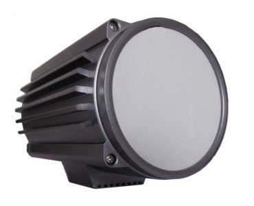Geolux RSS-2-300 Traffic Radar Speed Sensor