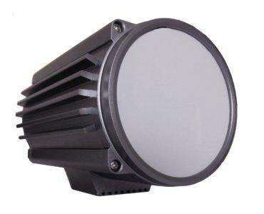 Geolux RSS-2-300 Traffic Radar Speed Sensor