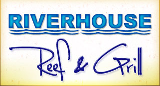RiverhouseReefandGrill_logo_day