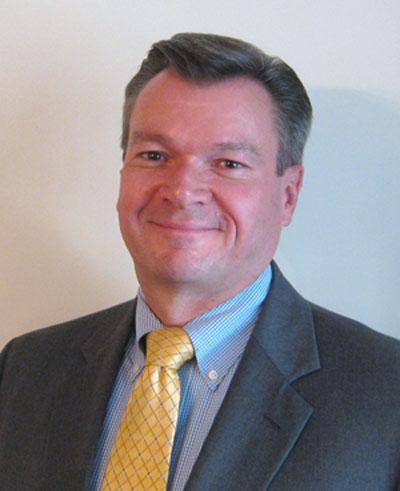 Richard Buttermore Needham Bank (2)
