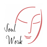 Journal Writing is Soul Work