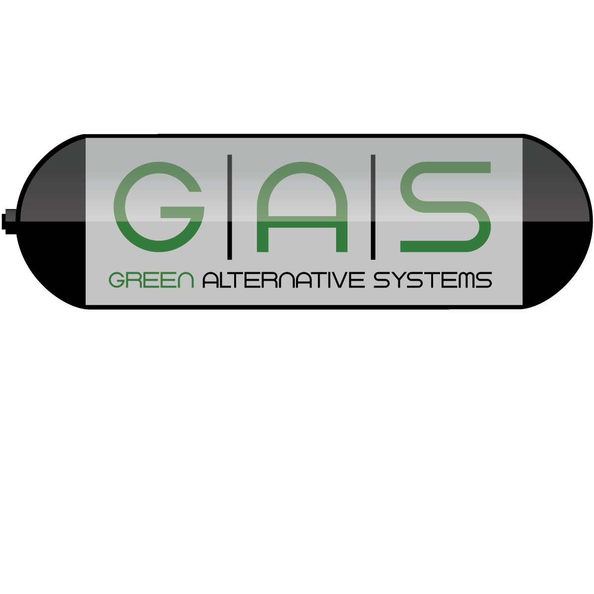 Green Alternative Systems