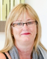 Denise Donati, Affordable IVF - Queensland