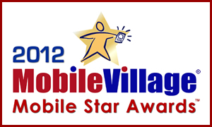 2012 MobileStarAwards small boxed