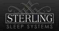 sterling..logo