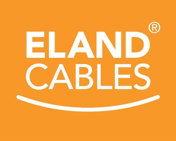 eland-cables-logo