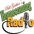 Bill Gaither's Homecoming Radio