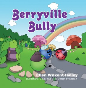 Berryville Bully