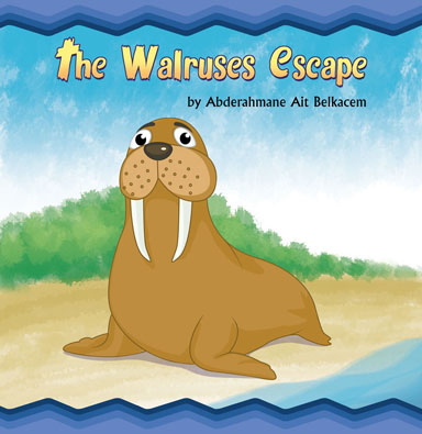 The Walruses Escape