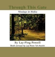 Through This Gate
