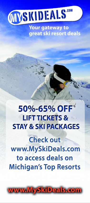 ski-resort-packages-in-michigan