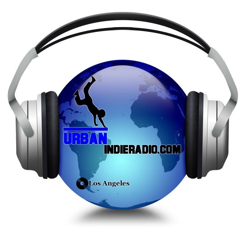 Urban Indie Radio-Los Angeles