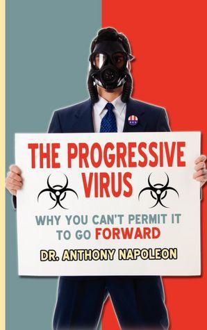 progressivevirus