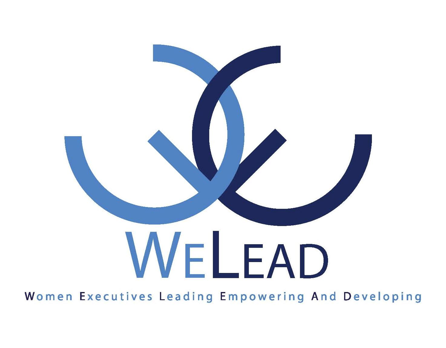 WELEAD - Women Executives Leading Empowering And Developing