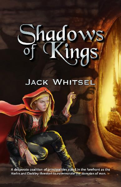 shadowofkings