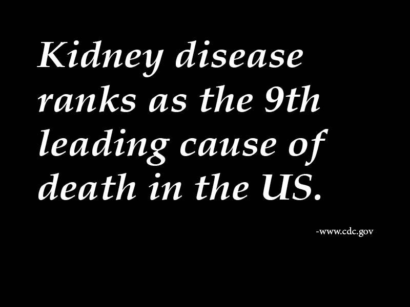 kidney_disease_fact