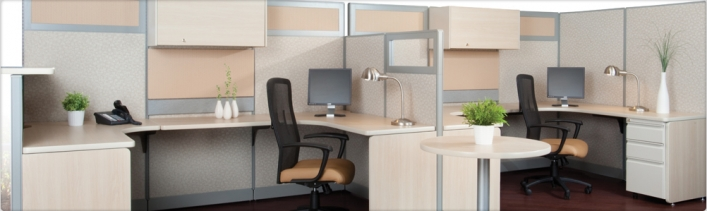 Scottsdale Office Furniture