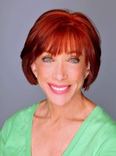Joan Sittenfield
