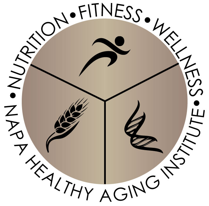 Napa Healthy Aging Institute:  Proactive | Preventive | Personalized Medicine
