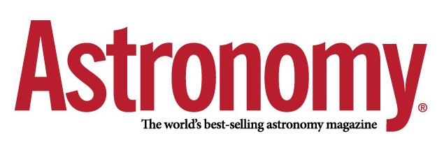 Astronomy Magazine has teamed with Uwingu