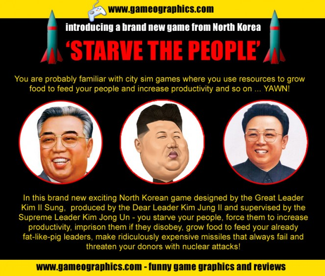 starve-the-people-north-korea